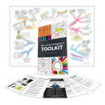Mind Mappers Toolkit