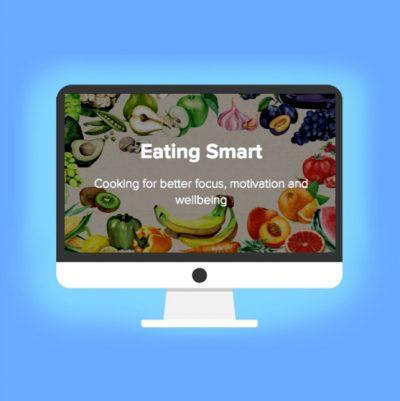 Eating Smart Program