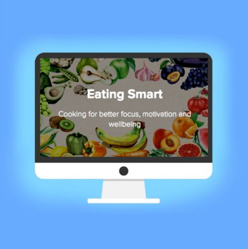 Eating Smart Program