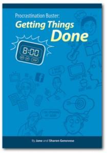 Procrastination_Buster_cover2