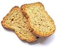 Toast2