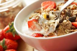 breakfast-cereal