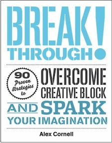 breakthrough-100-proven-strategies-to-overcome-creative-block-and-spark-your-imagination