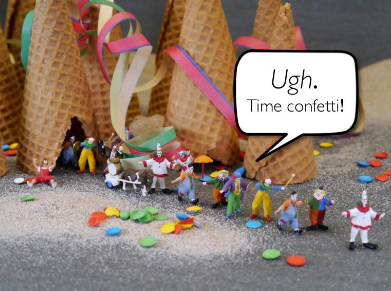 combat-time-confetti