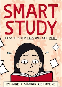 comic_cover-smartstudy