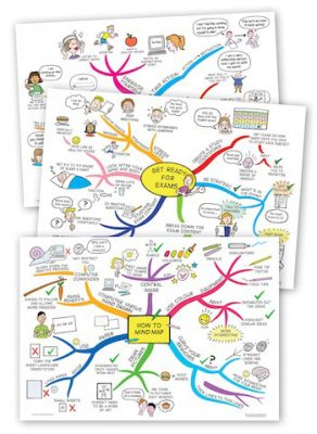 mind_map_hires