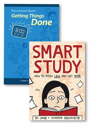 smartstudy_hires