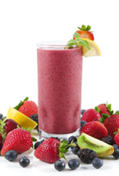 smoothie_red