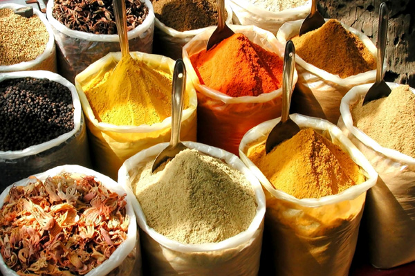 variety-of-spices