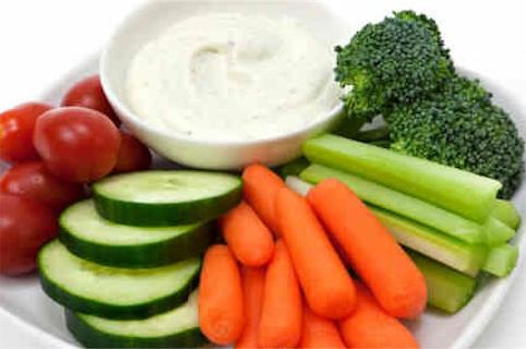 vegetables_and_dip1